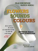Pdf Flowers, sounds, colours Telecharger