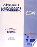Advances in Concurrent Engineering, CE99