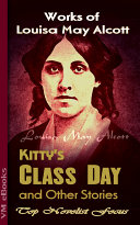 Pdf Kitty's Class Day and Other Stories Telecharger