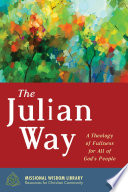 The Julian Way