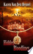 Hidden Bloodlines