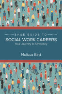 SAGE Guide to Social Work Careers