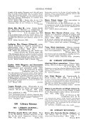 A  L  A  Catalog  1926   Supplement  1926 31 Book PDF