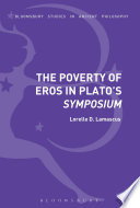 The Poverty of Eros in Plato's Symposium