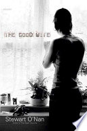 The Good Wife Book