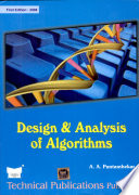 Design and analysis of algorithms aapuntambekar google books design analysis of algorithms aapuntambekar limited preview 2008 fandeluxe Image collections