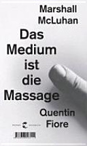 Das Medium ist die Massage