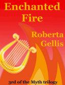 Enchanted Fire [Pdf/ePub] eBook