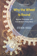 Pdf Why the Wheel Is Round Telecharger