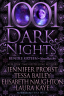 1001 Dark Nights: Bundle Sixteen