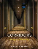 Corridors Pdf/ePub eBook