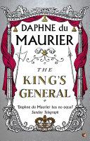The King's General Pdf/ePub eBook