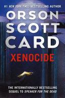 Xenocide Pdf/ePub eBook