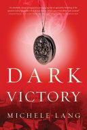 Pdf Dark Victory