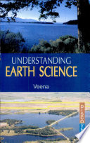 Understanding Earth Science