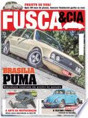 Fusca & Cia Ed.133