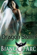 Pdf Dragon Storm Telecharger