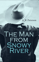 Pdf The Man from Snowy River Telecharger