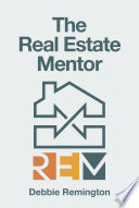 The Real Estate Mentor