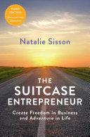The Suitcase Entrepreneur [Pdf/ePub] eBook