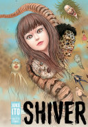 Shiver: Junji Ito Selected Stories [Pdf/ePub] eBook