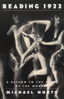 Reading 1922
