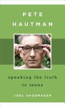 Pete Hautman [Pdf/ePub] eBook