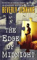 The Edge of Midnight Pdf/ePub eBook