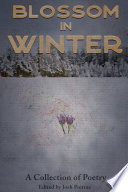 Blossom In Winter Book PDF