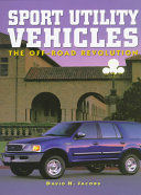Sport Utility Vehicles