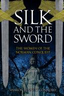 Silk and the Sword Pdf/ePub eBook