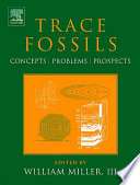 Trace Fossils Book PDF