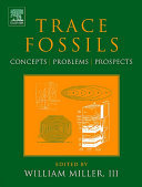 Pdf Trace Fossils Telecharger