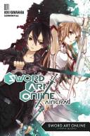 Sword Art Online 1  Aincrad