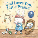 God Loves You, Little Peanut Pdf/ePub eBook