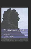 Pdf The Great Stone of Sardis Illustrated