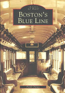 Boston's Blue Line ebook