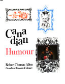 Download Humorous Sceptic Or Is It Just Me Pdf/ePub eBook