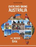 Overland Biking Australia