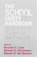 The School Safety Handbook