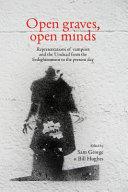 Pdf Open Graves, Open Minds
