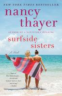 Surfside Sisters [Pdf/ePub] eBook