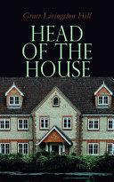 Head of the House Pdf/ePub eBook