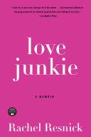 Love Junkie [Pdf/ePub] eBook