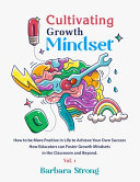 Cultivating Growth Mindset