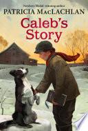 Caleb S Story