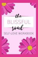 The Blissful Soul banner backdrop