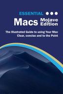 Essential Macs Mojave Edition