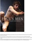 Paul's Men Vol. 8
