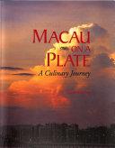 Macau on a Plate
